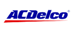 AC Delco Parts logo
