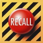 How to Stay Safe with Auto Repair Recalls