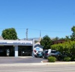 Boise Automotive Services: Vehicles We Service FAQs