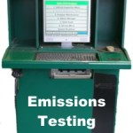 Boise Emissions Test Tips FAQs
