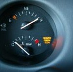 Check Engine Light Codes FAQs