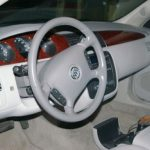 8 Ways to Stop Auto Air Conditioning Smell